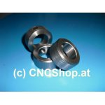 Fastener Parts / Small Parts