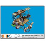 3D Printer Mendel Building Kit