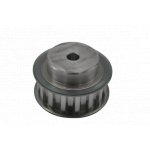 Toothed belt wheel T10 for belt width 16mm