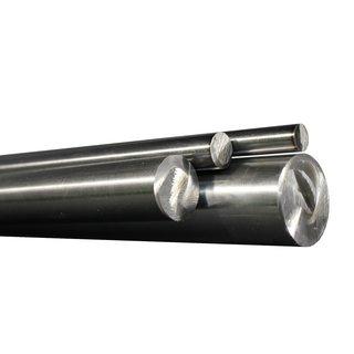 12mm x 1200mm Linearwelle Präzisionswelle h6 cf53 geschliffen und gehärtet