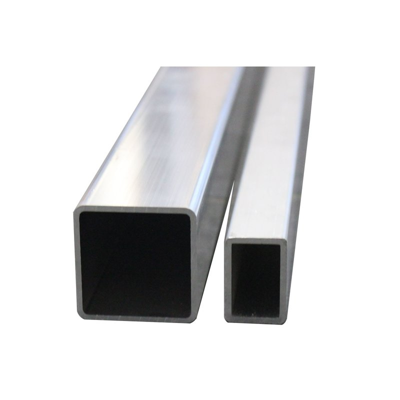 VBGT160402//4//8-AL Carbide Inserts Wendeplatten 10 x TILL VBGT110302//4//8-AL