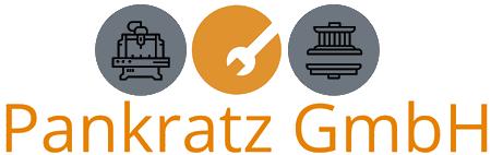 Pankratz GmbH